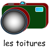 appareilphoto100x100toitures.png