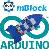 arduinofusee100x100.png