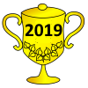 trophy2019.png
