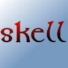 logoskell.png